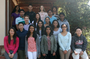 19 National Merit semifinalists set record again