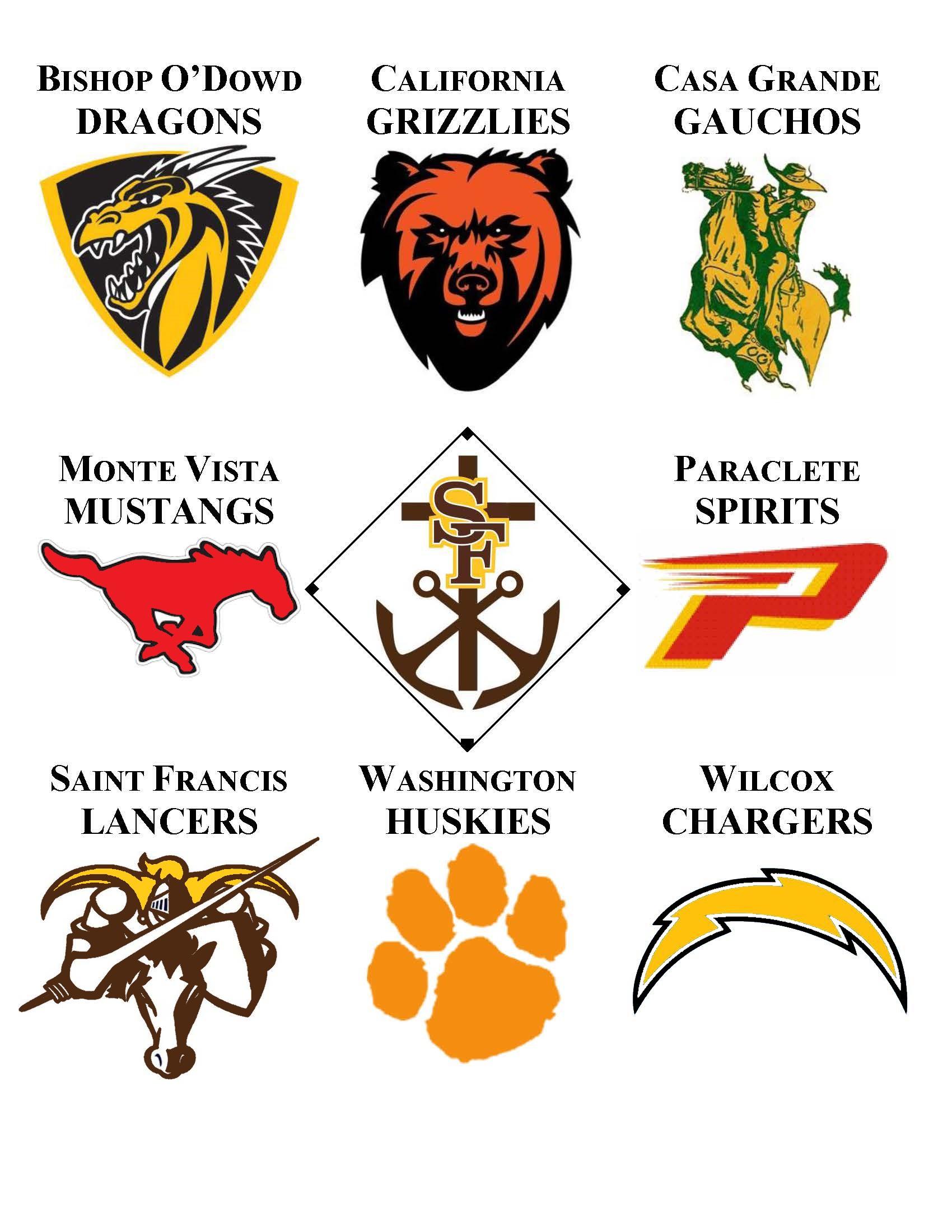 posts-athletics-feed - Saint Francis High School