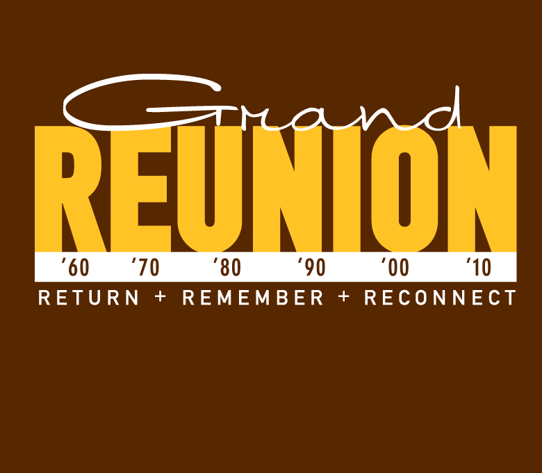 2020 SF & HC Virtual Grand Reunion